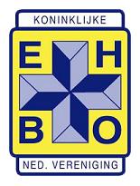 EHBO-vereniging afdeling Colmschate, Deventer Colmschate - logo